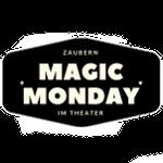 Magic Monday Leipzig