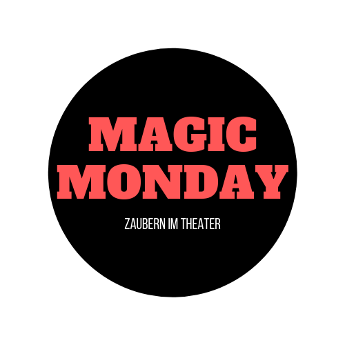 Magic Monday Leipzig